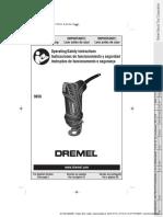 Dremel 9050.pdf