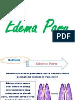 Edema Paru.pptx