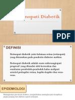 RETINOPATI DIABETIK (PS. REBO).pptx