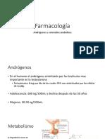 androgenos1