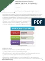 Factibilidad de sistemas_ Técnica, Económica y Operativa.pdf