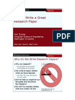 writingResearchPapers.pdf