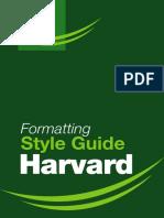 Harvard-Formatting-Style-Guide.pdf