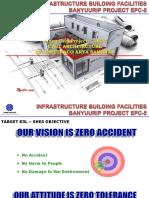 EPC 5 Presentation