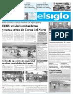 Edición Impresa El Siglo 24-09-2017.pdf