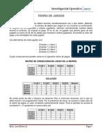 EXAMEN TEORÍA DE JUEGOS 22017.docx