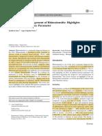 jurnal tht final.pdf
