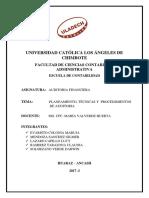 Actividad-Nº-13-Actividad-Trabajo-Colaborativo-II-Unidad.pdf