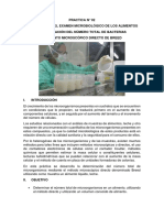 PRACTICA N2 METODO DIRECTO DE BREED.docx