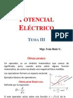 Potencial electrico.pdf