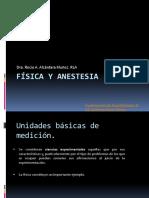 20110404 f Sica y Anestesia2