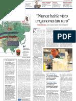 Paleoantropologia-6.pdf
