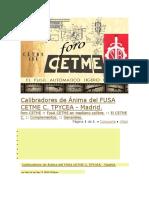Calibradores de Ánima del FUSA CETME C.docx