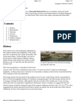 __en.wikipedia.org_wiki_Pons_Aelius.pdf