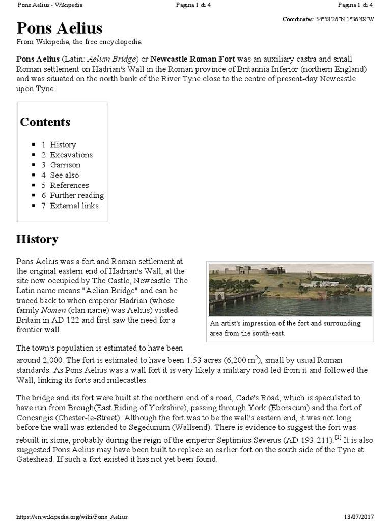 south east england wikipedia