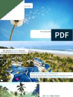 The-AlphaZetta-Global-Analytics-Summit-Bali-16th-17th-Dec-Public-3.1.pdf