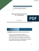 Control_Aula16_Sintonia_1sem2015_v2.pdf