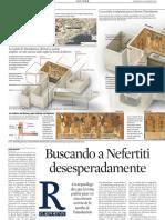 Nefertiti-1.pdf