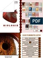 2015-anatomie.ppsx