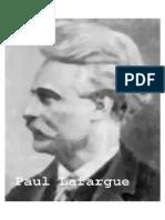 Das Recht Auf Faulheit.pdf