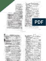 5-eo-ex.pdf