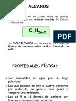 clase-hidrocarburos-...-organica (1).ppt