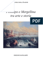 Posillipo e Mergellina