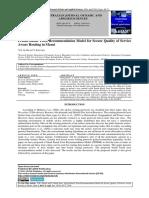 68-72.pdf