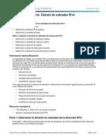 practica ip4.docx
