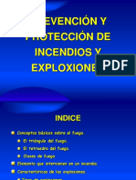 presentacin1-110503132005-phpapp01.pptx