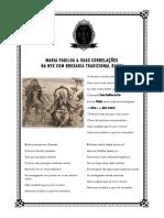 MARIA PADILHA ....pdf
