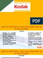 Caso _ Kodak