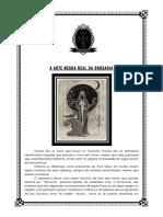 04-A Arte Negra Real da Bruxaria.pdf