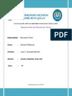 TRABAJO-FESTEJO.docx