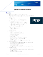 business_plan_QA.pdf