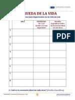 Rueda de la vida ICG ejercicio.pdf