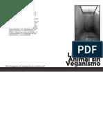 liberacionanimaltotal.pdf