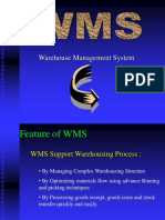 warehouse management system.ppt