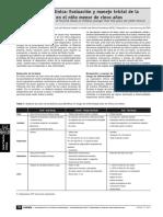 Evaluación y manejo inicial en niños menores de 5 años.pdf
