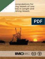 pesquera.pdf