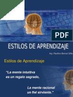 ESTILOS DE APRENDIZAJE LUPITA.pptx