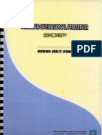 11. sop rsjms.pdf
