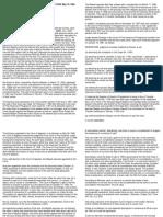 SALES-PART-IV-FULL-TXT.docx