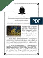 06-Conceitos Draconianos