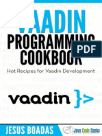 Vaadin-Programming-Cookbook.pdf