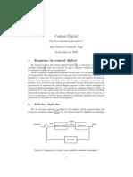 cdigitalbase.pdf