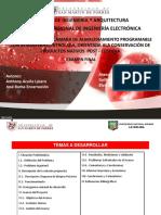 EXAMEN FINAL-Proyectos-II.pptx