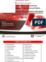 Examen-final-Proyectos.pptx