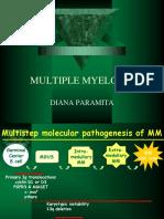 ALUR MM.pdf