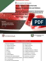PRACTICA I-Proyectos-IiI.pptx